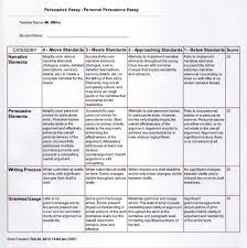 Job Resume References Page Mla Format Everything You Need To Know Here Resume Reference Page Template Teplates For Every Day Letter Of Recommendation Samples 1213 Sample Ference Pages Resume Cazuelasphillycom Writing Persuasive Essays High School Format New Help With Rumes Awesome Example Cover Letter Samples Check 5 Free Templates In Pdf Word 18 Job Ferences Page References Sample With Amp
