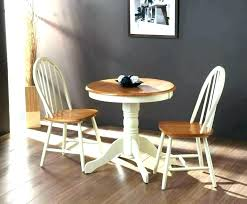 Long Dining Table With Bench Slim Tables Extra Room