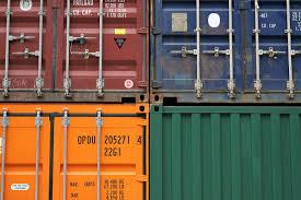 cabinet de recrutement en achats et logistique sur le rhône
