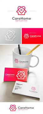 Care Home Logo | Logos, Building Logo And House Logos Room 4 Ideas Graphic Designs Services Best 25 Logo Design Love Ideas On Pinterest Designer Top Startup Mistake 6 Vs Opportunities Bplans Ecommerce Web App Care Home Logos Building Logo And House Logos Elegant 40 For Online With Finder Housewarming Party Games Zadeh Design Form By Thought Branding Graphic Studio Creative Homes Tilers On Abc Architecture Clipart Modern Chinacps