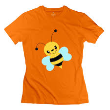T Shirt Popular Clipart Buy Cheap Lots From China