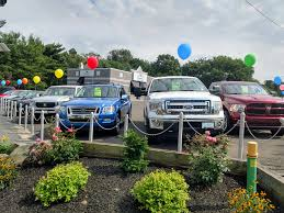 Used Car Dealership Deptford NJ | UA Auto Sales Straub Motors Buick Gmc In Keyport Serving Middletown Freehold Rocky Ridge Lifted Dodge Ram Trucks Cherry Hill Cdjr Dealership Offering Used New Cars Suvs For Sale Nj 50 Best Chevrolet Silverado 2500hd Savings From 2239 Vineland 08360 South Jersey Motor Trends 2019 Ford F150 Sale Near Ocean City Middle Township 2013 Ram 1500 Highland Park 08904 Avenger Auto Buy Here Pay 2014 Toyota Tundra 4wd Truck Edgewater Pickup For In Youtube Laws Pennsylvania Burlington 15 You Should Avoid At All Cost