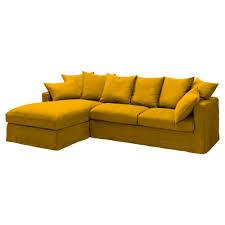 cap canapé canapé angle déhoussable