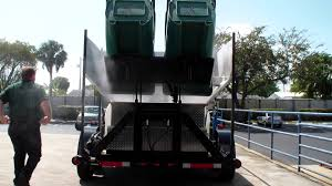 Trash Bin Cleaner, Wheelie Bin Cleaners For Sale 800-666-1992 ... Used Equipment Ss Rig And Vac Ltd Used 1998 3000 Gal Vac Tank For Sale 1683 Drain Cleaning Truck Suppliers Triple C Auto Sales Fancing Gainesville Tx Dealer Pssure Pumper Trucks Equipped Wash Truck For Salestand Out Supplies Wet Industrial Washing San Antonio Diesel Performance Parts Repair 1989 Ford L9000 Single Axle Vacuum Washer Sale Heavy Sale In Alberta Camex Texoma Digger For Youtube