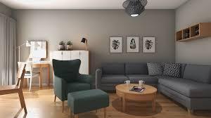 vox innenausgestaltung möbel türen fußböden wände und