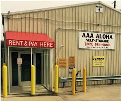 AAA Aloha Storage - 13 Photos - Self Storage - 3001 S 11th St, Niles ... Truck Rental Tow Flatbed With Liftgate Uhaul Intertional Competitors Revenue And Employees Owler Home Xtra Avon Desiree Clarabal District Manager Penske Leasing Linkedin 17 Photos 11 Reviews 515 S Jn Honolu Ap Garage Friends Hawaii Car Porn Royal Origin Broadway Equipment Company 29 6800 Wwwpenske
