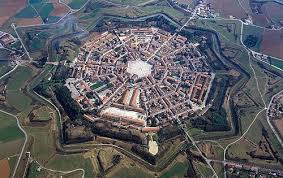 siege unesco unesco heritage friuli carnia express travel tours international