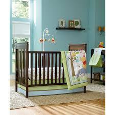 then classic winnie the pooh nursery modern home interiors