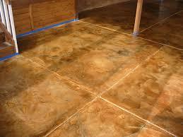 Dustless Tile Removal Utah by 107 0764 Img Jpg