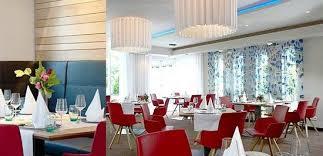 mintrops land hotel burgaltendorf restaurant mumm essen