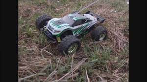 Speed Racing Truggy Rc Monster Truck Off-road 4x4 Trucks ! Video ... Rc Grave Digger Monster Truck Big Air Bashing Youtube Thrdown Swedesboro Nj 2017 Hlights Drive Google Earths Milktruck Cube Cities Blog February 2015 Tonka 155 Scale Metal Diecast Vintage Milk Ebay Jam Oakland 2013 V070 Beamng What Is Legends Flash Games Episode 1 Teslas Decision To Snub Lidar Might Come Back And Bite It One Day 417 Best Funny Images On Pinterest Things Ha Ha How Play In Earth 1959 Divco Truck Interior Trucks