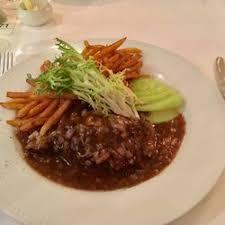 cuisiner l 駱eautre restaurant l autre saison 37 photos 46 reviews 2137