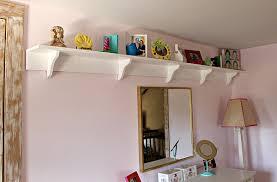 Woodworking Wall Shelves Plans by Wall Shelves Design Modern Lightweight Wall Shelves Look