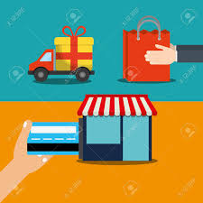 Shopping Bag Credit Card Truck Gift Store Online Payment Ecommerce ... Huron Speed V3 Truck Kits Group Purchase 0307 Final Payment Pldt Pay Express Van Your Payment Center On Wheels Benteunocom Semi Fancing First Capital Business Finance Hit The Road With A Roar Own Chevrolet For As Low 108k Project No F150online Forums 5 Tips You Might Want To Think About Using A Balloon Allin Fire Was 2015 Report Correct Blnnews Special On Mack Trucks 0 Down Payments 90 Days Cargo Truck Highway Toll With Empty Space For Logo Factory Directly Sale Downpayment Dump Tipper Trailer Of Ford Buying Vs Leasing Comparison In Waukesha Wi Griffin And Advance Options Mcleod Software