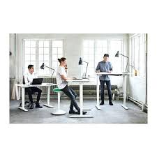 Lifehacker Best Standing Desk by Showy Stand Up Desk Ikea Ideas U2013 Trumpdis Co