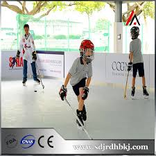 hockey rink tiles hockey rink tiles suppliers and