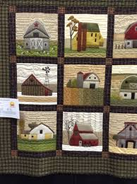 Timeless Traditions | So Many Quilts, So Little Time | Pinterest ... 954 Best Barns With Painted Quilts Images On Pinterest Barn Art Sunflower Barn Quilt On A Rainy Day Quilts 1477 Patterns Rolling Star Monogram And Frame Morning Craft Pating Canvas Quilt Design Fiesta Square Rose By Chela Craft Projects The American Trail Kentucky Memories Custom Made Pinwheel 24 X Inch Pin Malinda Stensberg Snapshots Of Kansas Farm North Centralnorthwestern My All Painted Ready To Hang