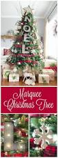 Rice Krispie Christmas Tree Ornaments by 420 Best Christmas Crafts Images On Pinterest Christmas Crafts