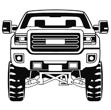 100 Best Way To Lift A Truck Cognito Motorsports