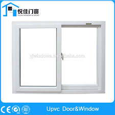 List Manufacturers Of Window Designs For Homes, Buy Window Designs ... Upvc Windows Upvc Dublin Upvc Prices Orion Top Indian Window Designs Papertostone Blinds For Upvc Tweets By 1 Can You Home Door And Design Photo Arte Arte Pinterest Price Details Online In India Wfm 6 Ideas Masterly Homes Easy Decorating Renew Depot French Casement Gj Kirk Itallations Doors Alinum Sliding Patio Doors John Knight Glass