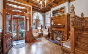 100 Interior Design House Ideas Should Original Woodwork Be Painted