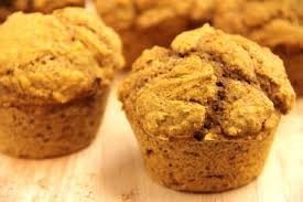 Splenda Easy Pumpkin Pie by Spiced Pumpkin Muffins Sugar Free Amy U0027s Healthy Baking