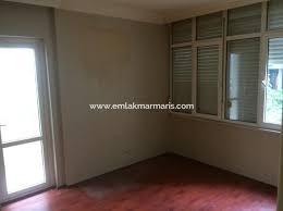 wohnung zum verkauf in marmaris merkez merkez 100 m2 2 zimmer 1 wohn esszimmer mit offener küche an den bezirk erdgeschoss