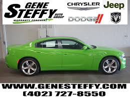 Save With Used Car Specials From Gene Steffy Chrysler Jeep Dodge RAM ... 10 Best Used Trucks Under 5000 For 2018 Autotrader Mack B61st 1955 Truck Item Delightful Otograph Quality Picture Cheapest Vehicles To Mtain And Repair Affordable 4 Door Sports Cars These Are Pin By Ruelspot On Chevy Rental At Low Rates Enterprise Rentacar Columbus Oh Jersey Motors Pickup Reviews Consumer Reports Bowling Green Ky Martin Auto Mart Japanese Carstrucksand Minibuses In Durban South Super Fast 45 Mph Rc Car Jlb Cheetah Full Review Alanson Mi Hoods