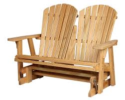 Treated Pine 4' Adirondack Glider | Southern Outdoor Furniture Beachcrest Home Pine Hills Patio Ding Chair Wayfair Terrace Outdoor Cafe With Iron Chairs Trees And Sea View Solid Pine Bench Seat Indoor Or Outdoor In Np20 Newport For 1500 Lounge 2019 Wood Fniture Wood Bedroom Awesome Target Pillows Unique Decorative Clips Chair Bamboo Armrests Green Houe 8 Seater Round Bench For Pubgarden Natural By Ss16050outdoorgenbkyariodeckbchtimbertreatedpine Signature Design By Ashley Kavara D46908 Distressed Woodmetal Contemporary Powdercoated Steel Amazoncom Adirondack Solid Deck