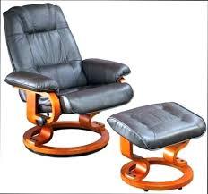 fauteuil de bureau relax fauteuil de bureau ikea cuir fauteuil de bureau ikea cuir chaise