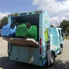 Green And Clean Cans - Home   Facebook Trash Bin Cleaner Wheelie Trash Cart Garbage Collections Mount Pleasant Sc Official Website Can A Bracelet Craze Clean Our Oceans Trucks Truck Bodies For The Refuse Industry Home 360 Cleaning Bubble Binz In Las Vegas Nv Baltimore City To Let Residents Pick Small Or Large Cans Sale Cart Cleaner Solid Waste Eco Wash Systems Industries Llc