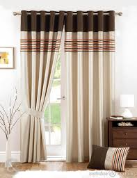 Marburn Curtains Audubon Nj by Lime Green And Chocolate Curtains Uk Curtain Menzilperde Net