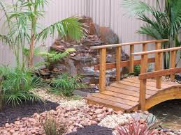 Small Wooden Bridges For Gardens: Small Decorative Garden Bridges ... Apartments Appealing Small Garden Bridges Related Keywords Amazoncom Best Choice Products Wooden Bridge 5 Natural Finish Short Post 420ft Treated Pine Amelia Single Rail Coral Coast Willow Creek 6ft Metal Hayneedle Red Cedar Eden 12 Picket Bridge Designs 14ft Double Selection Of Amazing Backyards Gorgeous Backyard Fniture 8ft Wrought Iron Ox Art Company Youll Want For Your Own Home Pond Landscaping Fleagorcom