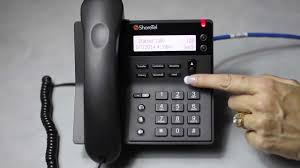 ShoreTel IP 420 Phone Overview - YouTube Voip Phone Systems Provided By Infotel Of Richmond Va Lync Phones What Makes Them Special Telecom Reseller Shoretel Ip 480g Phone 1 Year Ebay Dock Comm3 Transferring Calls With A 655 Youtube Programming New User In Shoretel Showare Director Dotcom Srephone 230 Silver 485g How To Place Call Amazoncom Srephone 8000 Conference Are Desk Phones Fading Sysadmin