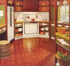 Best 25 70s Kitchen Ideas On Pinterest