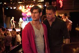 Alex Pettyfer Im Kino Als by Alex Pettyfer Channing Tatum Enhüllt Diese Hollywood Stars Hassen