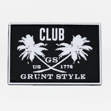 Grunt Style Logos Candy Club July 2019 Subscription Box Review Coupon Code Gruntstyle Instagram Photos And Videos Us Army T Shirts Free Azrbaycan Dillr Universiteti 25 Off Grunt Style Coupons Promo Discount Codes Wethriftcom Rate Mens Traditional Tee Shirt On Twitter Our Veterans Hoodie Is Also Available To 20 Gruntstyle Coupons Promo Codes Verified August Nine Mens Midnighti Got Your 6 Enlisted A Fun Online From Any8 Price Dhgatecom Tshirt Ink Of Liberty Tshirt Black Images About Thiswelldefend Tag Photos Videos