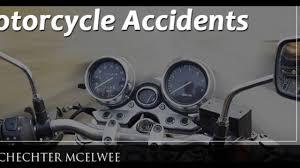 Truck Accident Attorney San Antonio,truck Accident Lawyer Houston ...