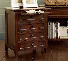 Hudson 4-Drawer Bedside Table | Pottery Barn CA Pottery Barn Living Room Fniture Pottery Excellent Ideas Barn Bedroom Hudson Bed Collection Mahogany With Sets And Valencia Rectangular Bedside Table Copycatchic Decorating Startling 100 Benchwright Emmett Australia Winter Catalogue 2016 By Williamssonoma Calvklein Bedrooms To Love Rails We Need For Lus Crib Bonavita Full Interior Design Wonderful Outdoor Costumes Best 25 Entryway Ideas On Pinterest