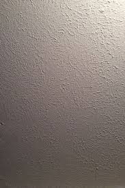 Homax Ceiling Texture Home Depot by I Think My Husband Has Fallen In Love With The Knock Down Texture