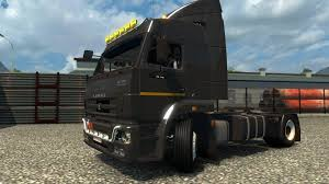 KAMAZ 5460 (TM1840) REAL 1.21 | ETS2 Mods | Euro Truck Simulator 2 ... Modified Peterbilt 389 V12 Ets2 Mods Euro Truck Simulator 2 Mod Tuning Scania Tandem Youtube Dhoine Truck Simulator Mod Intertional Lonestar American Ats Multiplayer Modunu Ndirin Game Features Mods Austop Mod Truck Shop In V10 Steam Workshop Addonsmods R Mega V 65 127 Dekotora V10 Trailer For Ets Download Game