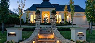 Landscape Design | Landscape Designer Melbourne | Garden Design Sykesville Weminster And Columbia Landscape Design Big Backyard Ideas Small Landscaping Home Landscape Designs For Small Yards Andrewtjohnsonme 3d Outdoorgarden Android Apps On Google Play Garden Easy Beautiful Fantastic With Plan Drawing How To Find Help A Home Yard News Nice 109 Latest Elegant You Need Know Front Using Stones Rock For Aizi Best 25 Patio Designs Adorable Fancy And