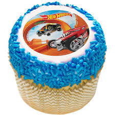Hot Wheels 2 Edible CupEdible Party Supplies Birthday In A Box Edible Cake Images M To S The Monkey Tree Monster Jam Icing Image This Party Started Modern Truck Birthday Invites Embellishment Invitations Personalised Topper Cakes Decoration Ideas Little Trucks Boys 1st Elegant 3d Birthdayexpress A4 Dzee Designs Cupcakes Kids Parties Nuestra Vida Dulce Therons 2nd With At In A Box Simple Practical Beautiful
