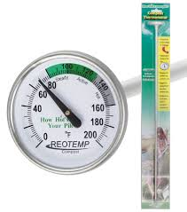 REOTEMP Backyard Compost Thermometer – REOTEMP Instruments Figureground Backyard Studio Features Ambiguous Faade Man Makes Coveted Stringed Instruments Webster Progress Times Reotemp Backyard Compost Thmometer Instruments Dikki Du Do The Boogie 30a Songwriter Radio Photo Set On Bell 8312017 The Dentonite Free Images Nature Grass Music Lawn Guitar Summer Travel Maisie And Robbies Ann Arbor Wedding Detroit Atlanta Seattle Photography Bri Mcdaniel Capvating Landscaping Ideas For Front Yard Object Handsome Make Your Own Outdoor Musical From Pvc Pipe Young Adults Playing Musical In Stock Im A Teacher Get Me Outside Here Big Outdoor