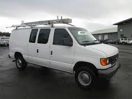 2006 Ford E-250 Box Truck For Sale, 200,946 Miles | Boring, OR ... New 2017 Ford Eseries Cutaway 12ft Alinum Box Van Body Specialty Putting Shelving In A 2012 E350 Vehicles Contractor Talk 2018 F150 Xl 2wd Reg Cab 65 Box Truck At Landers 2000 Ford E450 Truck Russells Sales Refrigerated Vans Models Transit Bush Trucks 4wd Regular Standard 2011 City Ma Baron Auto 350l 20 Tdci Bakwagen Met Laadklep Closed Box Trucks 2007 Ford E350 Super Duty 10 Ft Truck 003 Cinemacar Leasing Classic Metal Works Ho 30497 1960 2005 Econoline Commercial 14ft Not