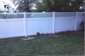PVC VINYL FENCING | Free Home Estimates | Rightway Fencing Commercial Awnings Canopies Chicago Il Merrville Awning Co Carport Fence Naco Perrin North San Antonio Covers Home Depot Patio Alinum With White Design Ideas And Simple Roof Futons Pvc Vinyl Fencing Free Estimates Rightway Fencing Mesmerizing Wood Panels Vinyl Beguiling Deck Estimate Cost Tags Iron Stainless Steel Etc 347 9162530 School Playground Shade Superior