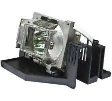 optoma projector bulbs ls ebay