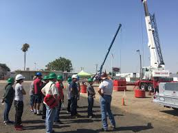 100 Douglass Truck Bodies Training Kern Community College District