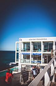 Icebergs Dining Room Bondi For Food39s Sake A Sydney Food Blog Best And Bar