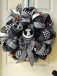Grandin Road Halloween Wreath by 269 Best Halloween Wreaths Images On Pinterest Halloween Wreaths